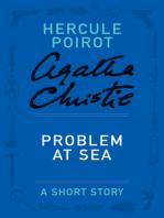 Problem at Sea