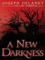 A New Darkness