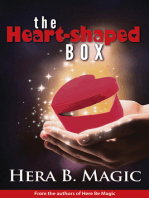 The Heart-shaped Box