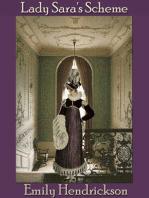 Lady Sara's Scheme