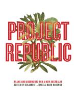 Project Republic