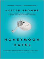Honeymoon Hotel