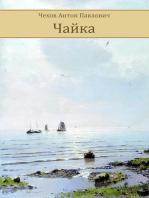 Chajka