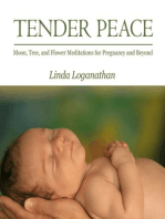 TENDER PEACE