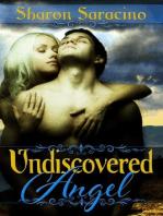 Undiscovered Angel
