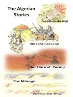 The Algerian Stories