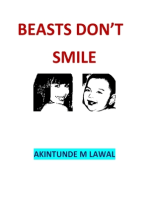 Beasts Don't Smile