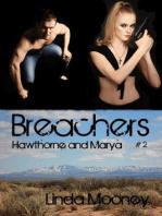 Breachers