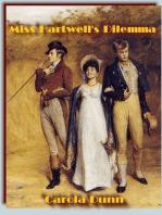 Miss Hartwell's Dilemma