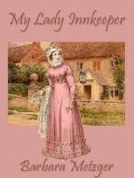 My Lady Innkeeper