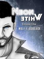 Neon White Episode One