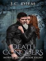 Death Conquers