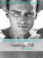 Through His Eyes