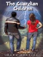 The Guardian Children