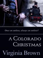A Colorado Christmas