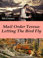 Mail Order Teresa