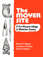 The Moyer Site
