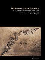 Children of the Outer Dark