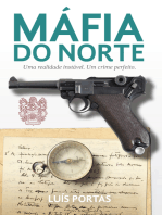 Máfia do Norte
