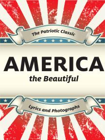 America the Beautiful