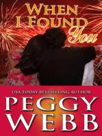 When I Found You (A Box Set)
