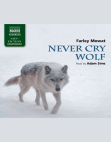 never-cry-wolf Free download PDF and Read online