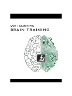 Quit Smoking Brain Training