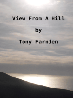 View From A Hill