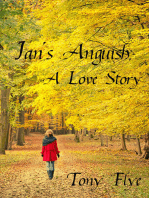 Jan's Anguish, A Love Story