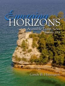 Emerging Horizons: Autumn 2014