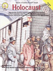 Holocaust, Grades 5 - 8