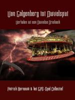 Van Galgenberg tot Duivelsput