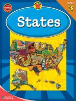 States, Grade 3