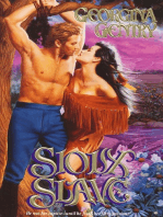 Sioux Slave