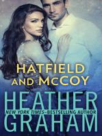 Hatfield and McCoy