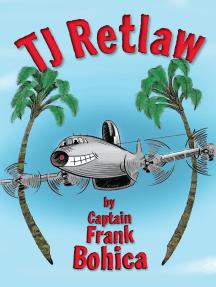 TJ Retlaw