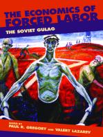 Economics of Forced Labor