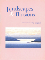 Landscapes and Illusions