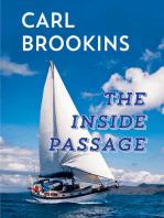 The Inside Passage