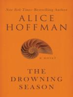 The Drowning Season