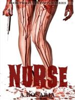Nurse (FINITUM, #2)