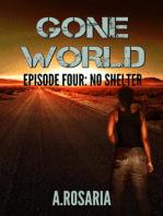 Gone World