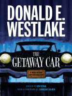 The Getaway Car