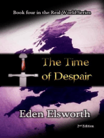 The Time of Despair
