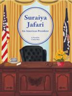 Suraiya Jafari