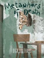 Metaphors of Death