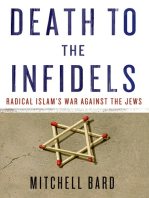 Death to the Infidels