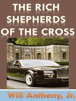 The Rich Shepherds Of The Cross