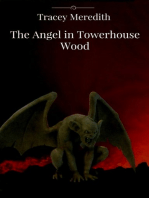 The Angel in Towerhouse Wood