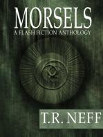 Morsels